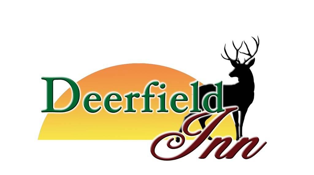 Deerfield Inn | restaurant | 5836 N Lapeer Rd Suite D, North Branch, MI 48461, USA | 8107935100 OR +1 810-793-5100