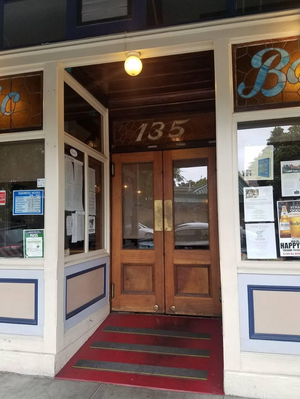 Brezo | restaurant | 135 Park Pl, Richmond, CA 94801, USA | 5106805196 OR +1 510-680-5196