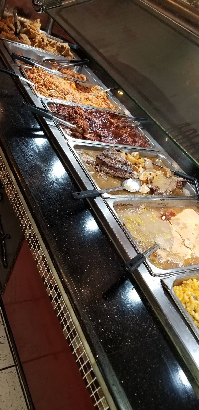 Home Cooking Buffet To Go | restaurant | 4790 Jonesboro Rd St. C, Union City, GA 30291, USA | 7709698664 OR +1 770-969-8664