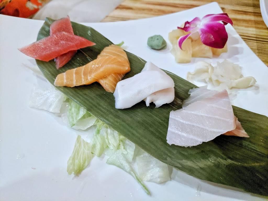 YamaChens Sushi | restaurant | 401 Granby St unit A, Norfolk, VA 23510, USA | 7573902141 OR +1 757-390-2141