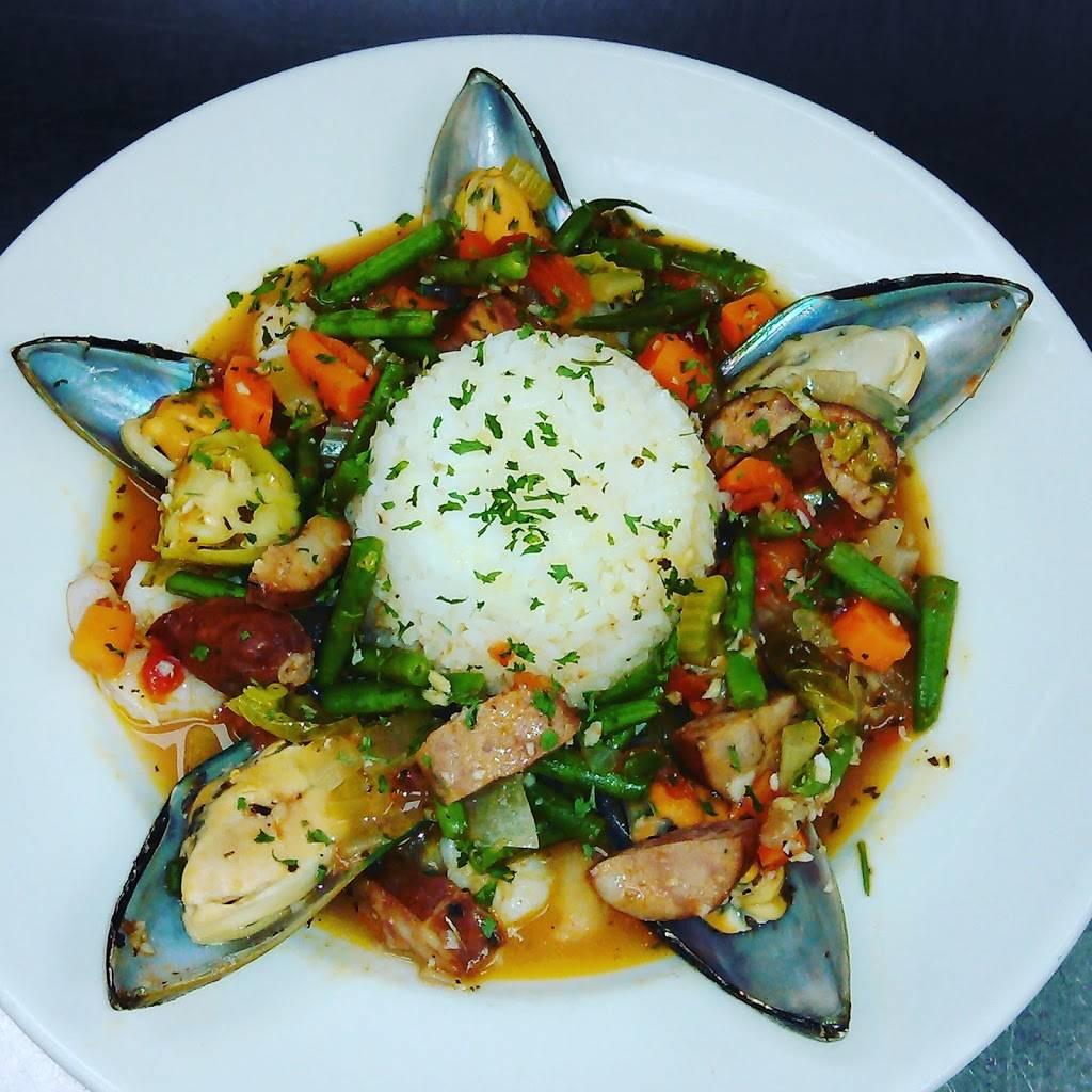 Capris Italian Restaurant   restaurant   1927 Boiling Springs Rd, Boiling Springs, SC 29316, USA   8645996800 OR +1 864-599-6800