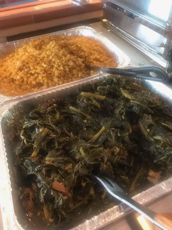 Taste of the South | restaurant | 2208 E State St, Burnham, IL 60633, USA | 7089337431 OR +1 708-933-7431