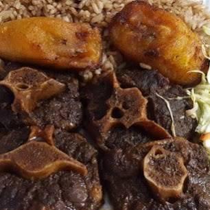 Taste of Jamaica | restaurant | 234 W Englewood Ave, Englewood, NJ 07631, USA | 2014082254 OR +1 201-408-2254