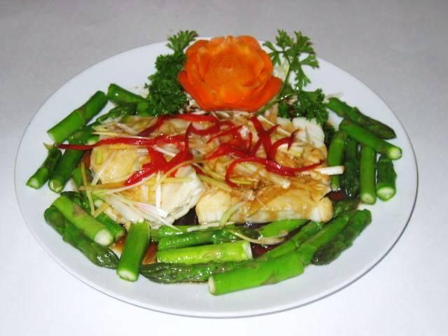 Royal Panda Restaurant | restaurant | 3120 Village Shops Dr #23, Germantown, TN 38138, USA | 9017569697 OR +1 901-756-9697