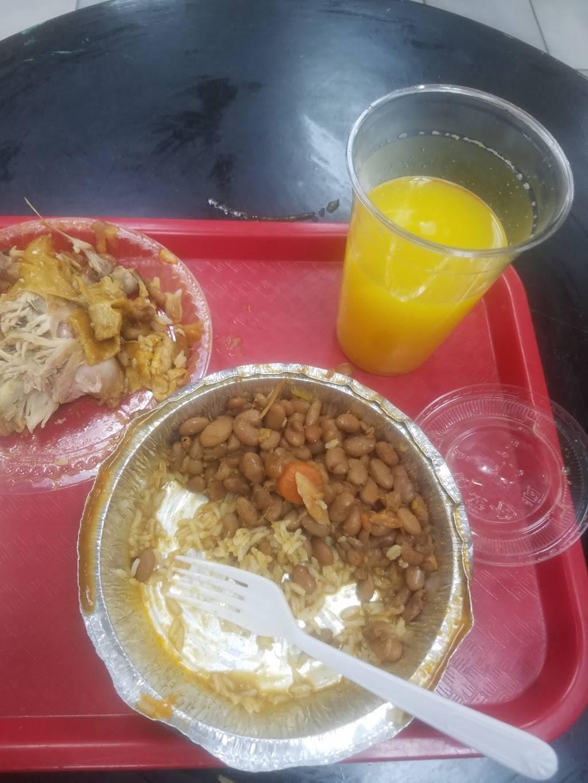 La Costeña Market | bakery | 3215, 201 Essex St, Hackensack, NJ 07601, USA | 2017789864 OR +1 201-778-9864