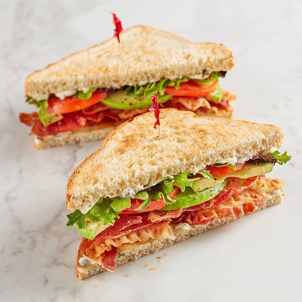 McAlisters Deli | restaurant | 9465 N Milwaukee Ave, Niles, IL 60714, USA | 8474232607 OR +1 847-423-2607