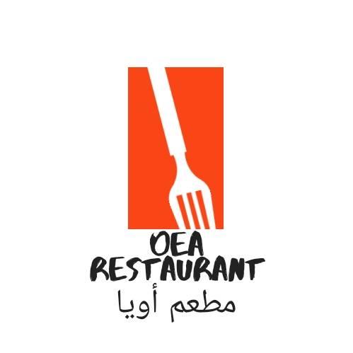 Oea Restaurant   restaurant   45274 Imperial Square #101, Dulles, VA 20166, USA   4695655544 OR +1 469-565-5544