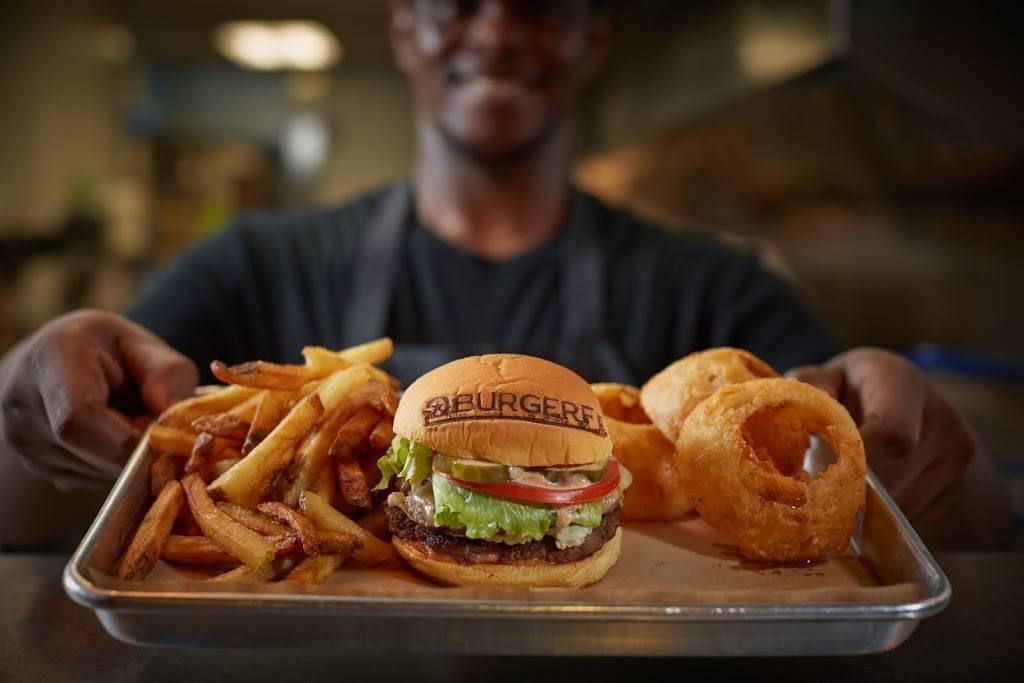 BurgerFi | restaurant | 15201 Potomac Town Pl #105, Woodbridge, VA 22191, USA | 5714026789 OR +1 571-402-6789