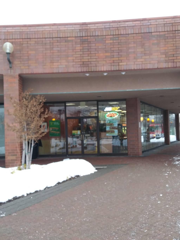 Subway Restaurants   restaurant   Copper Ridge Center, 9 Polito Ave Suite 104, Lyndhurst, NJ 07071, USA   2018048004 OR +1 201-804-8004