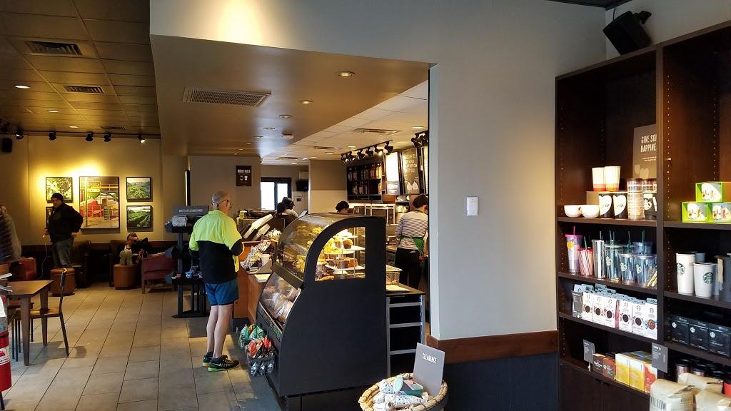 Starbucks | cafe | 2135 Briarcliff Rd NE, Atlanta, GA 30329, USA | 4043200248 OR +1 404-320-0248