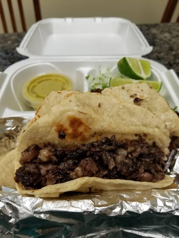 Joyeria Nelly | restaurant | 145 S Main St, Candor, NC 27229, USA | 9109744488 OR +1 910-974-4488