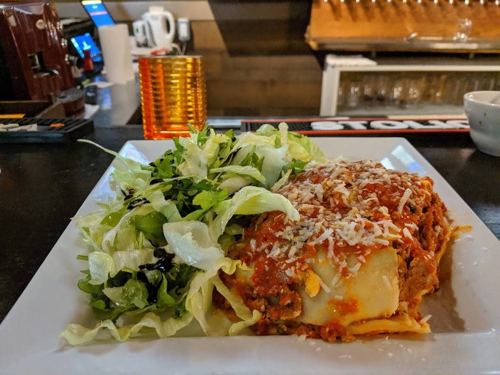Via Napoli | meal delivery | 4923 Dundas St W, Etobicoke, ON M9A 1B6, Canada | 6473486612 OR +1 647-348-6612