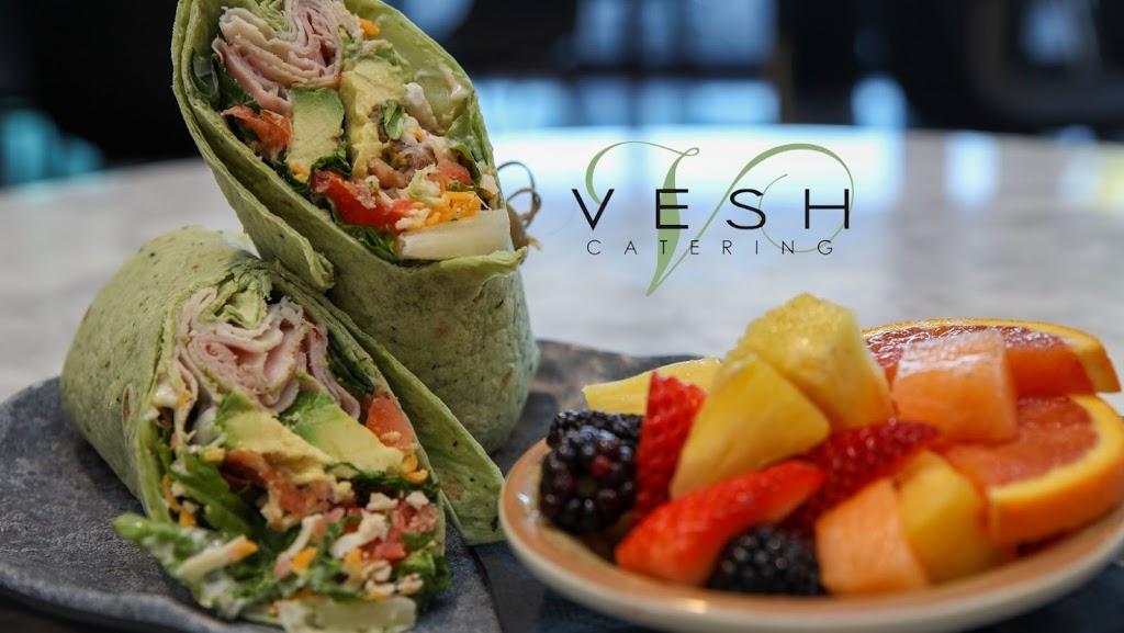 Vesh Bistro at SVB   restaurant   6585 Simons Rd, Zephyrhills, FL 33541, USA   8135170707 OR +1 813-517-0707