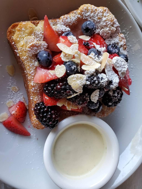 White Elm Cafe Bakery | restaurant | 14079 Memorial Dr, Houston, TX 77079, USA | 2814962920 OR +1 281-496-2920
