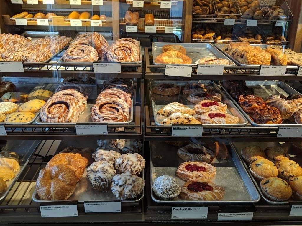 Panera Bread | bakery | 1140 N Military Hwy Suite 800, Norfolk, VA 23502, USA | 7574661881 OR +1 757-466-1881