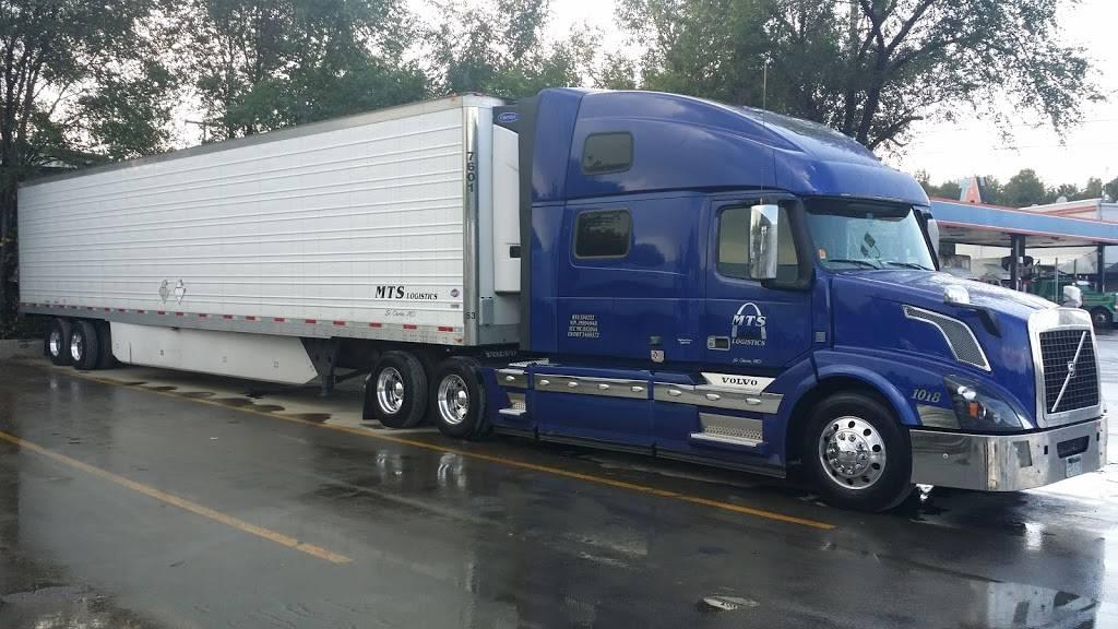 TA truck stop Maybrook, NY | restaurant | 208 Neelytown Rd, Montgomery, NY 12549, USA | 8454573163 OR +1 845-457-3163