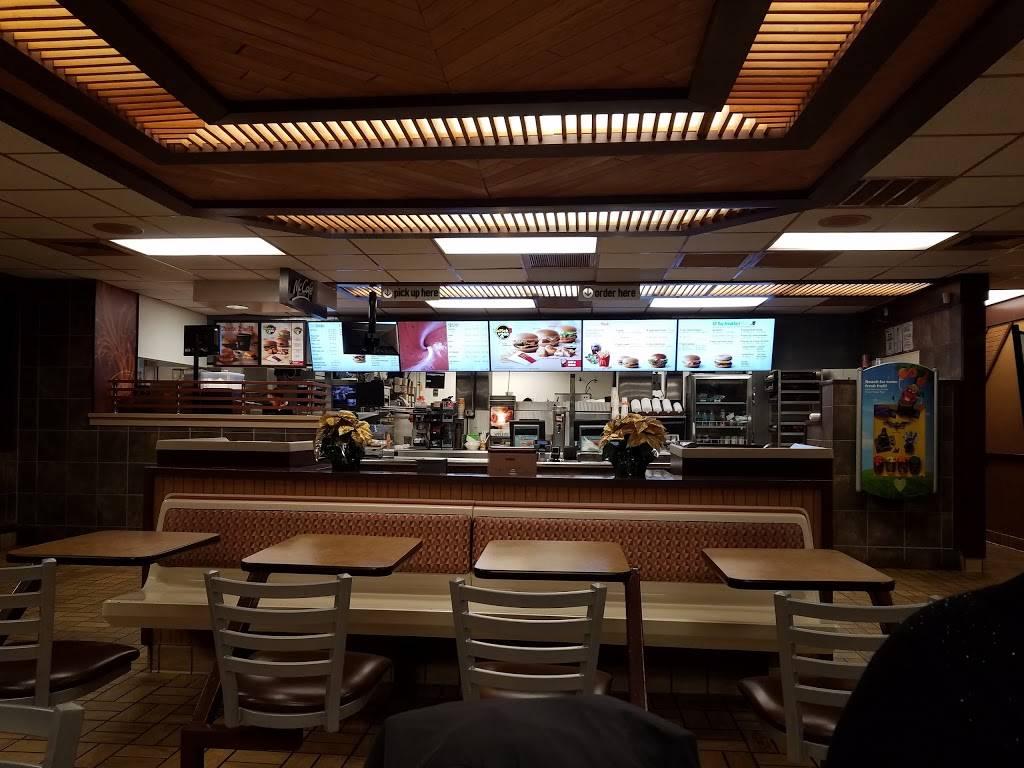 McDonalds | cafe | 4125 Granby St, Norfolk, VA 23504, USA | 7576224515 OR +1 757-622-4515