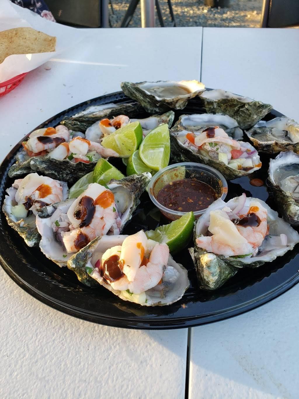 ESTILO NAYARIT, Mi gusto es Mariscos   restaurant   8844 S Indianola Ave, Selma, CA 93662, USA   5599070880 OR +1 559-907-0880