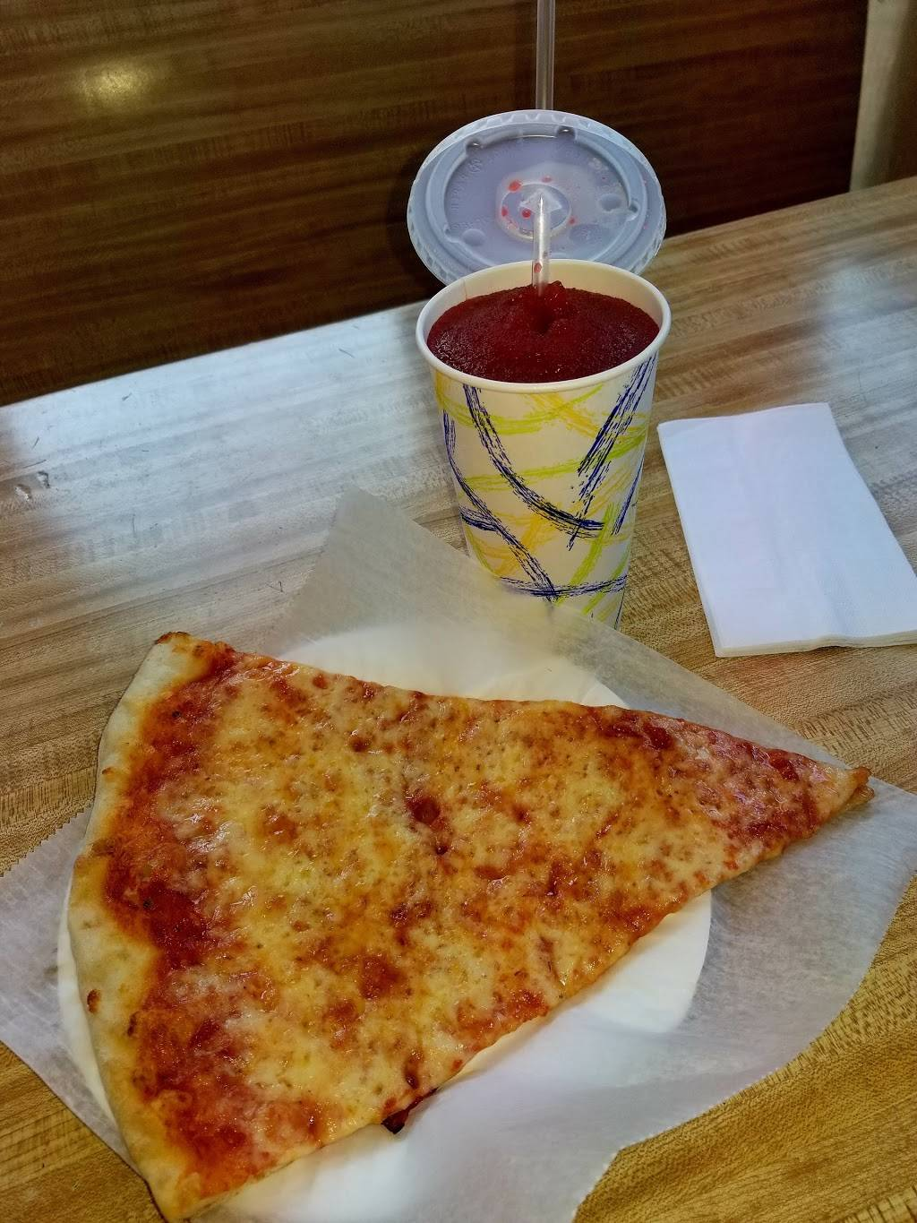 Pizza Place   restaurant   4024 White Plains Rd, Bronx, NY 10466, USA   7185159467 OR +1 718-515-9467