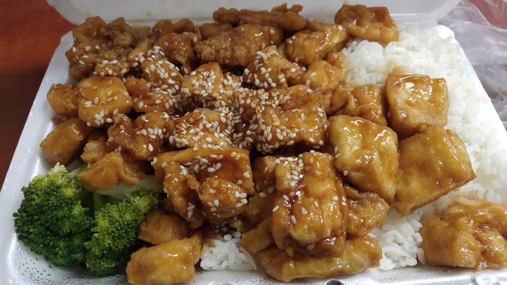 New Golden Dragon | restaurant | 398 W 145th St, New York, NY 10031, USA | 2122830200 OR +1 212-283-0200