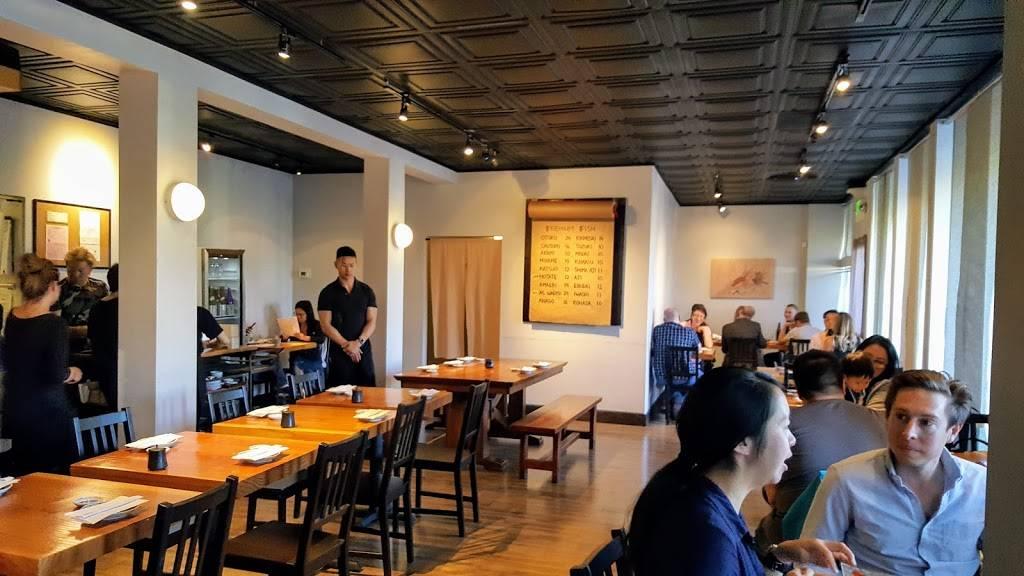 japanese restaurant decor.htm gintei japanese restaurant 235 el camino real  san bruno  ca  gintei japanese restaurant 235 el