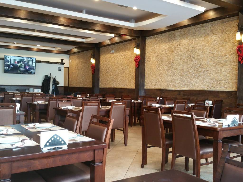 Istanbul Borek & Kebab | restaurant | 360 Lawton Ave, Cliffside Park, NJ 07010, USA | 2019453030 OR +1 201-945-3030
