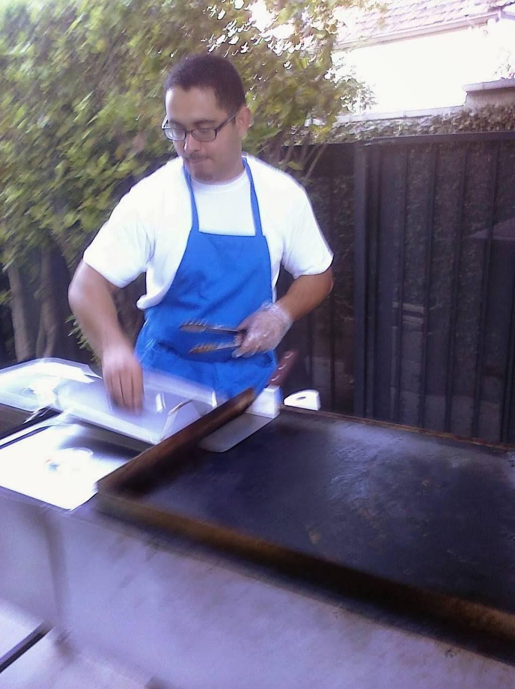 Tacos Guzman   restaurant   15480 Arrow Hwy, Baldwin Park, CA 91706, USA   6264075781 OR +1 626-407-5781