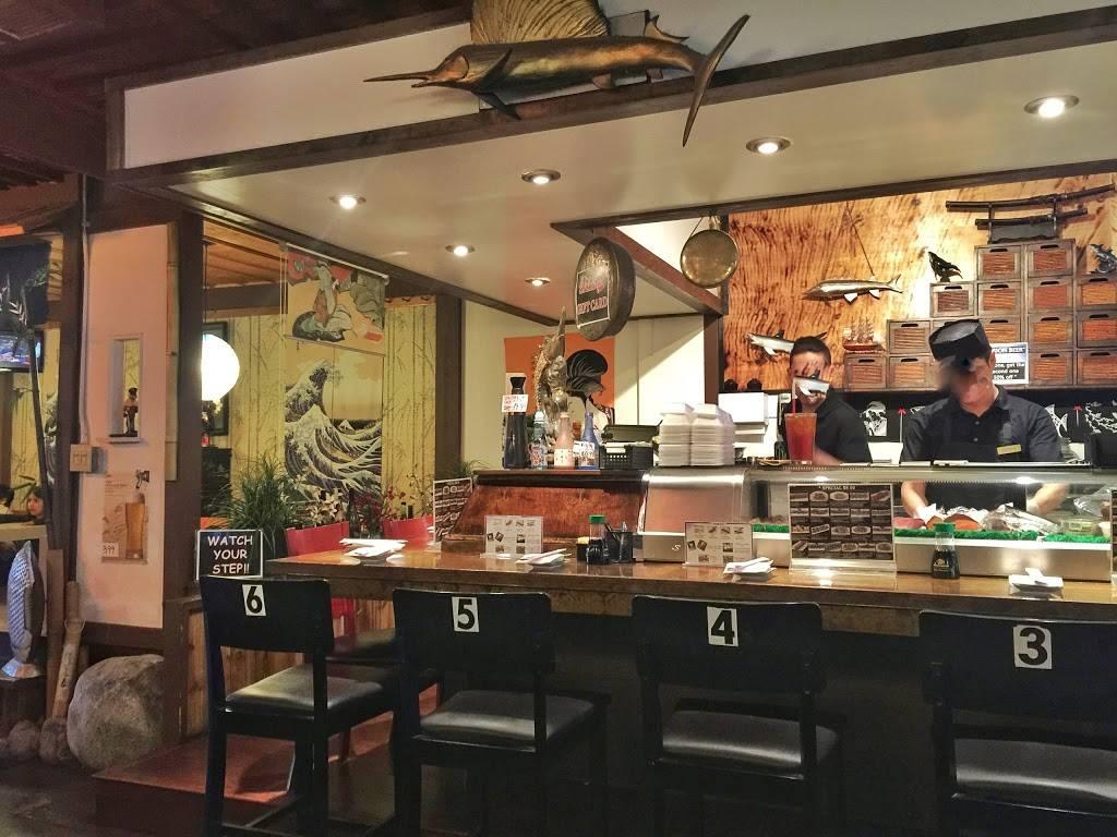 japanese restaurant decor.htm nori sushi japanese restaurant 24001 v  a fabricante 903  nori sushi japanese restaurant 24001