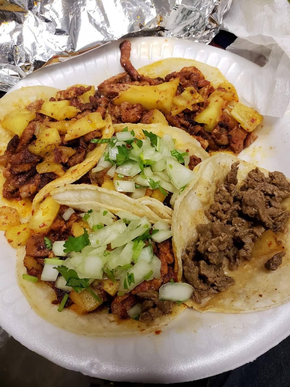 Dotys Tacos | restaurant | 14602-14400 Crenshaw Blvd, Gardena, CA 90249, USA