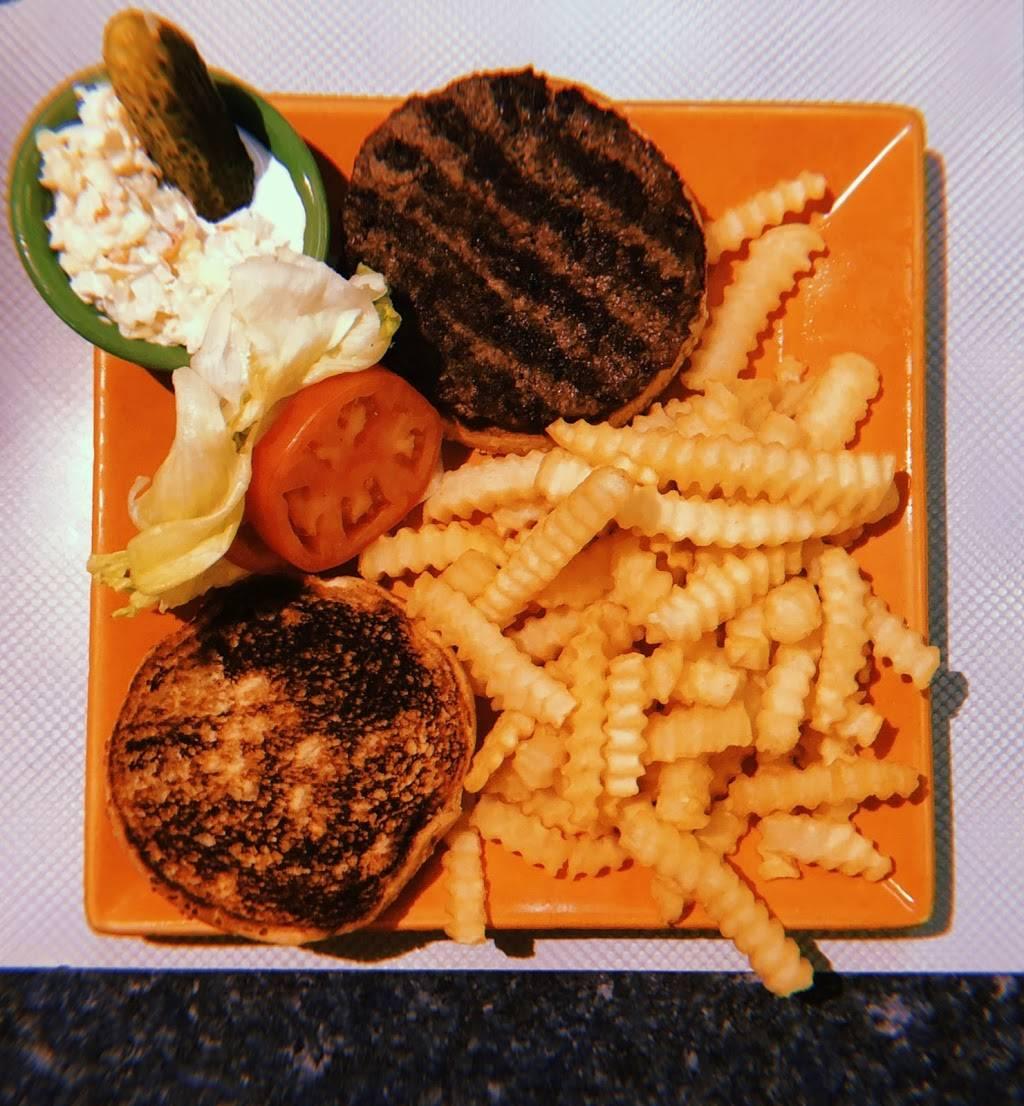 Kelloggs Diner   restaurant   518 Metropolitan Ave, Brooklyn, NY 11211, USA   7187824502 OR +1 718-782-4502