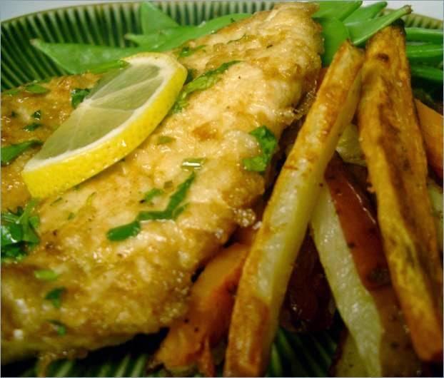 Cafe Gio | restaurant | 761 Sunrise Hwy, West Babylon, NY 11704, USA | 6315872251 OR +1 631-587-2251