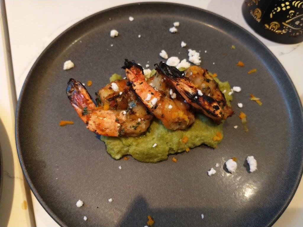 Mazzé | restaurant | 401-1/2 Commercial St, Provincetown, MA 02657, USA