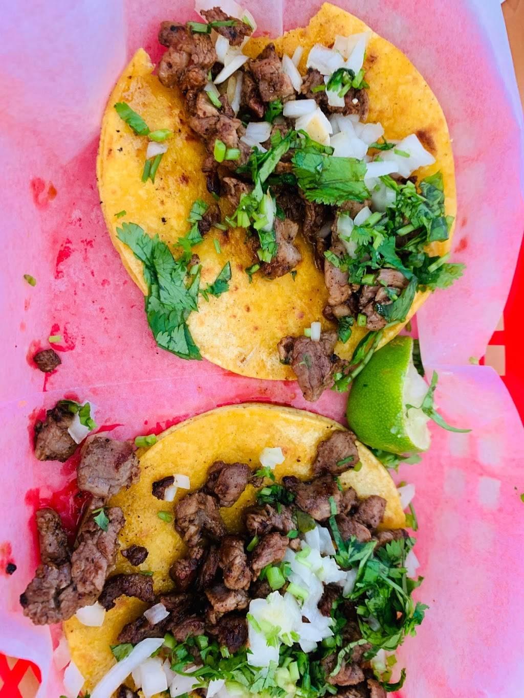 Casa Mia Mexican Kitchen Restaurant 235 Jungermann Rd 201 St Peters Mo 63376 Usa