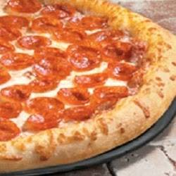Vocelli Pizza   meal delivery   1019 Mt Royal Blvd, Pittsburgh, PA 15223, USA   4124868200 OR +1 412-486-8200