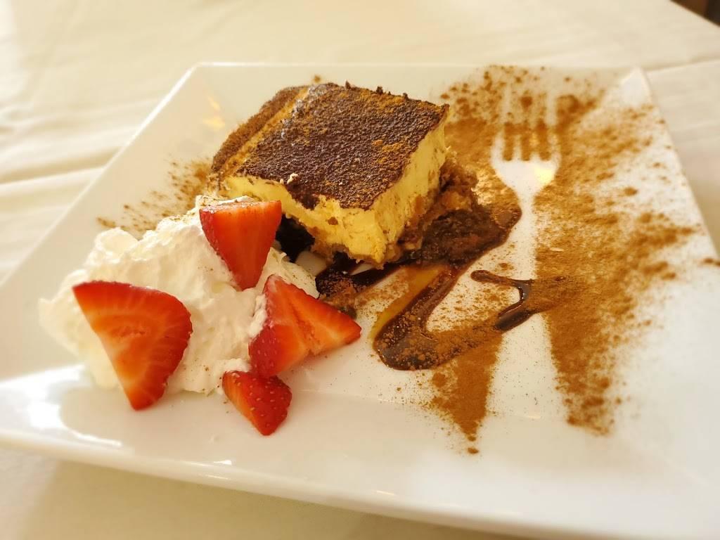 The San Marino Restaurant   restaurant   35 Poquonock Ave, Windsor, CT 06095, USA   8602858424 OR +1 860-285-8424