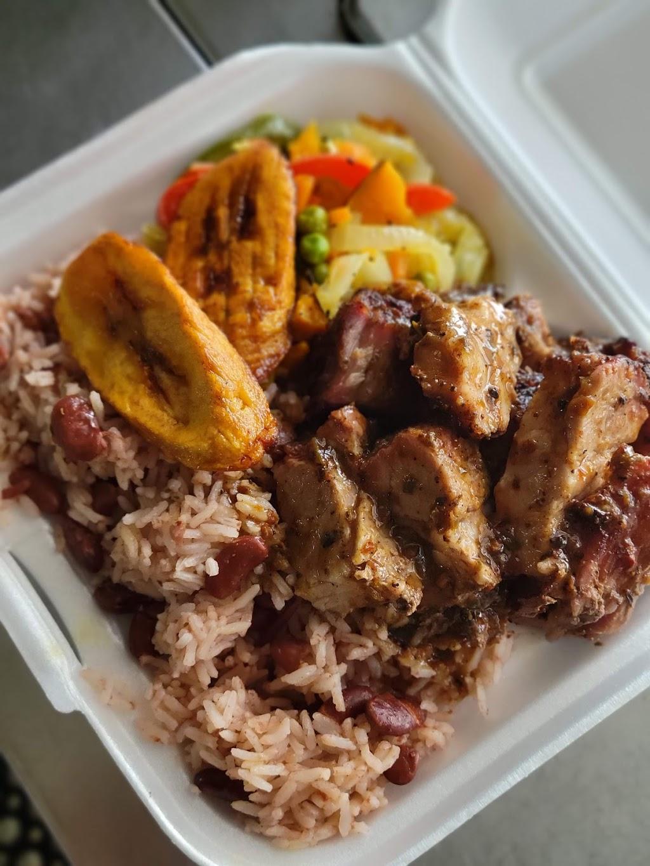 Ochioisland   restaurant   21630 FL-997, Miami, FL 33170, USA