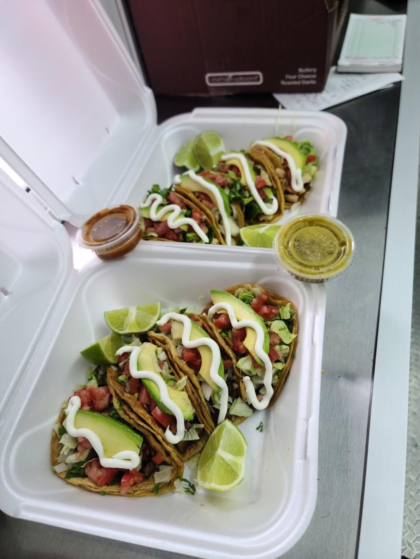 Taqueria valencia | restaurant | 608 Springville Rd, Birmingham, AL 35215, USA | 2059628540 OR +1 205-962-8540