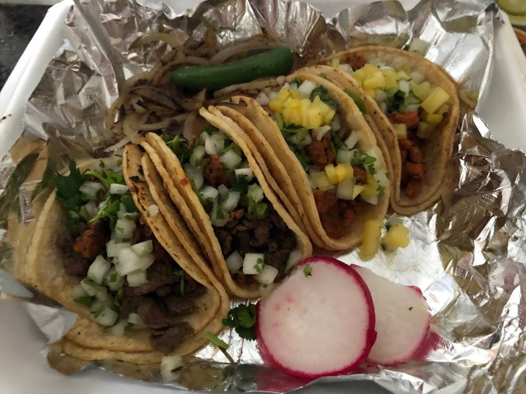 El Volcan Independence pkwy   restaurant   6000 Independence Pkwy, Plano, TX 75023, USA   4696363069 OR +1 469-636-3069