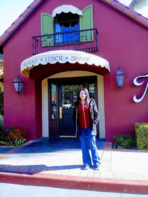 Mimis Cafe | cafe | 25343 Crenshaw Blvd, Torrance, CA 90505, USA | 3103264477 OR +1 310-326-4477