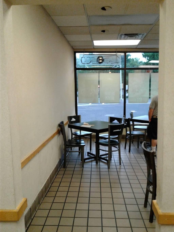 Pizza Hut | restaurant | 53-55 Essex St, Hackensack, NJ 07601, USA | 2013438400 OR +1 201-343-8400