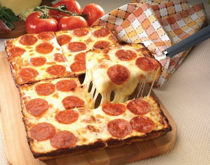 Pyramid Sports Bar & Pizzeria   meal delivery   236 W Lake St, Addison, IL 60101, USA   6304580777 OR +1 630-458-0777