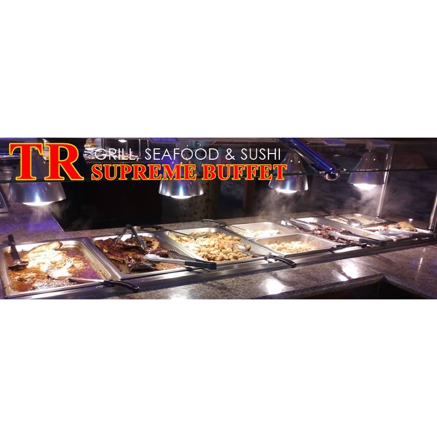 Incredible Tr International Buffet Restaurant 213 Nj 37 Toms Interior Design Ideas Oxytryabchikinfo