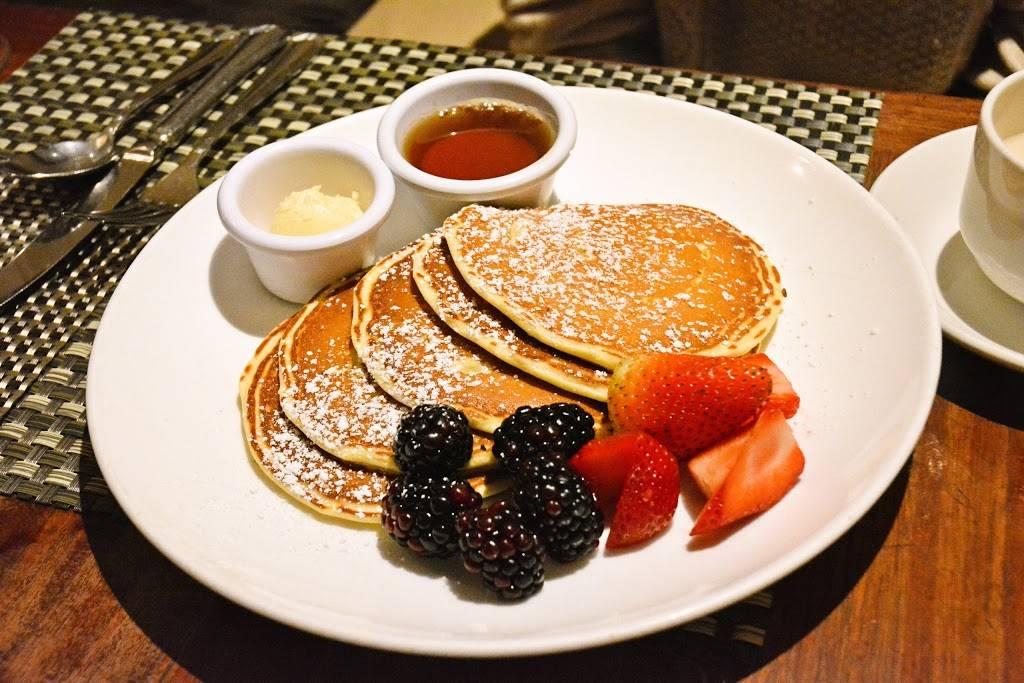 Sarabeths Central Park South   restaurant   40 Central Park S, New York, NY 10021, USA   2128265959 OR +1 212-826-5959
