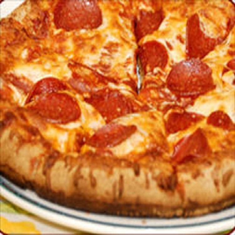 Anthony & Sals Pizza Express | meal delivery | 1809 Williamsbridge Rd, Bronx, NY 10461, USA | 7188226569 OR +1 718-822-6569