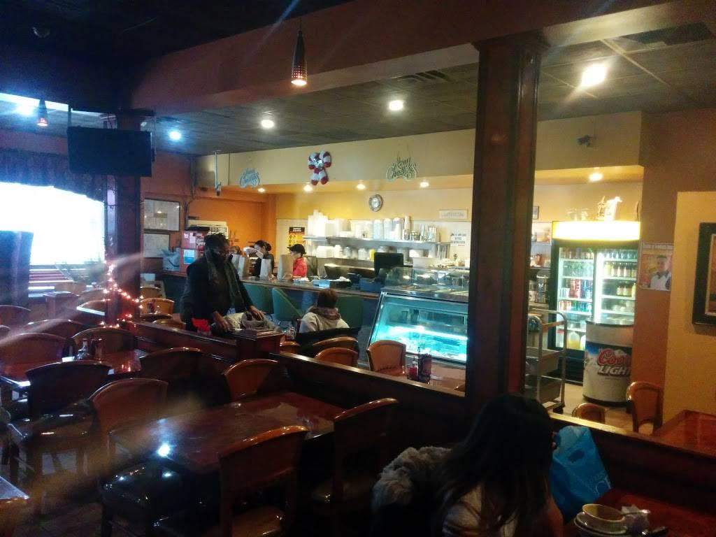 La Estrella   restaurant   1470 Jerome Ave, Bronx, NY 10452, USA   7182937246 OR +1 718-293-7246