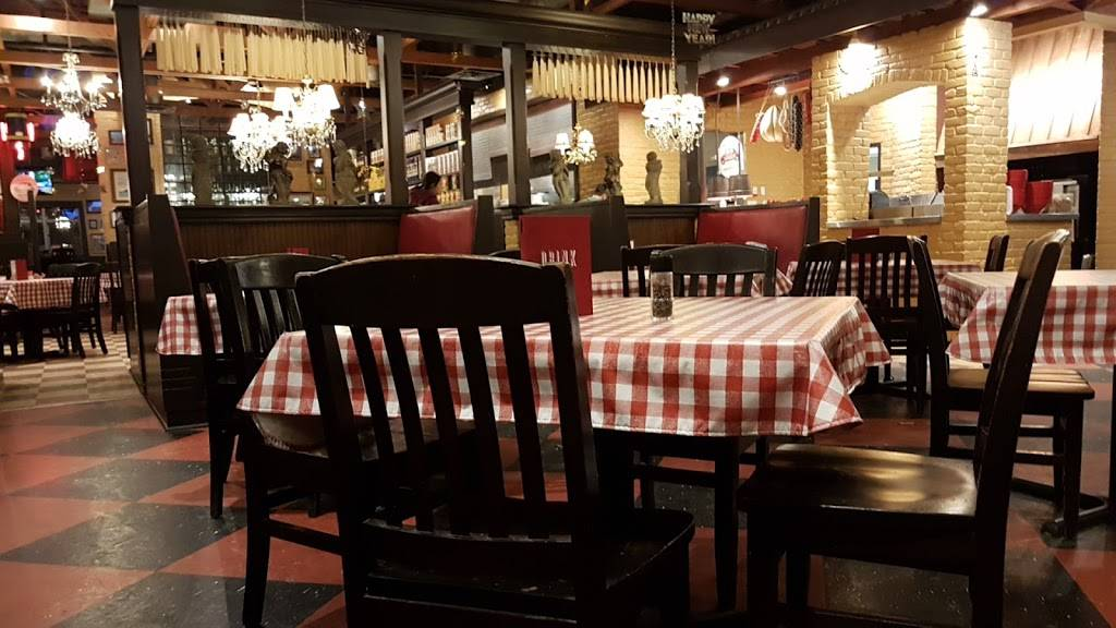 East Side Marios Oakville (Winston Park) | restaurant | 2035 Winston Park Dr, Oakville, ON L6H 6P5, Canada | 9058293233 OR +1 905-829-3233