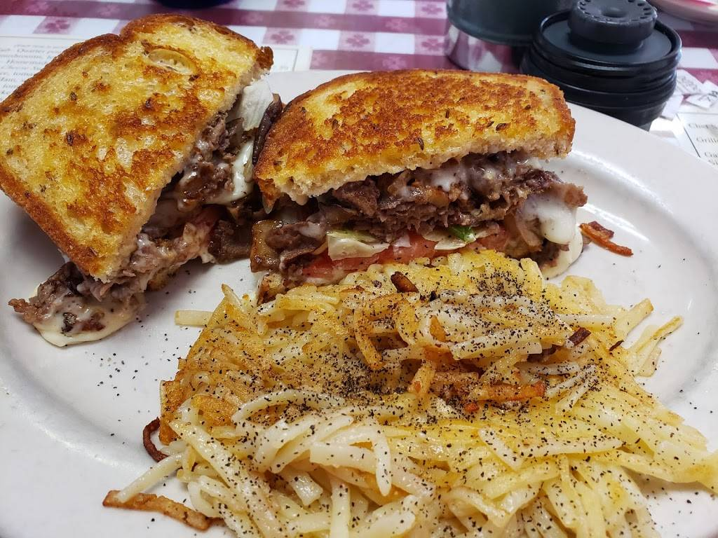 Williamson Road Pancake House | bakery | 2410 Williamson Rd NE, Roanoke, VA 24012, USA | 5405638221 OR +1 540-563-8221