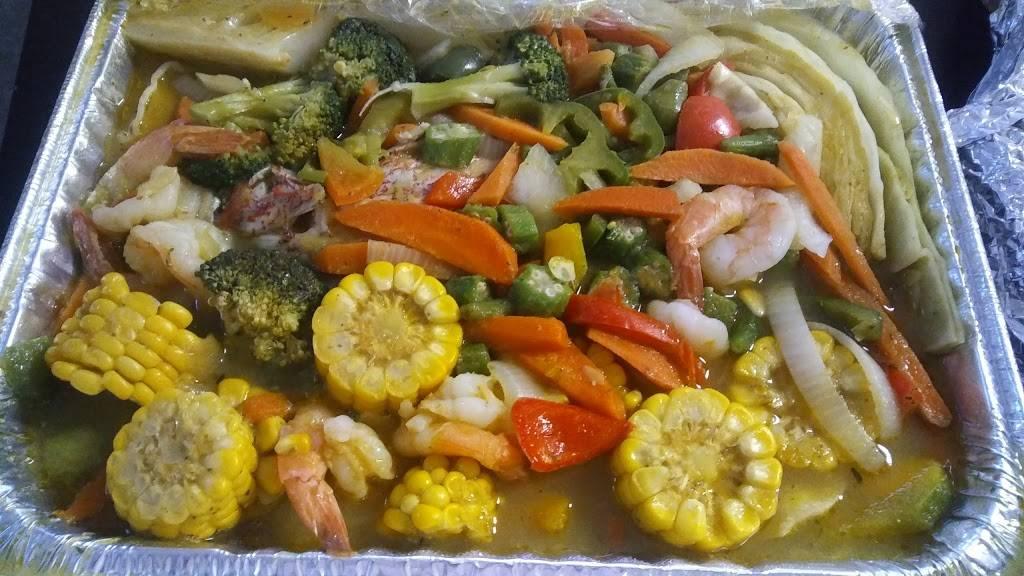 Rocatone | restaurant | 3740 White Plains Rd, Bronx, NY 10467, USA | 7186546480 OR +1 718-654-6480