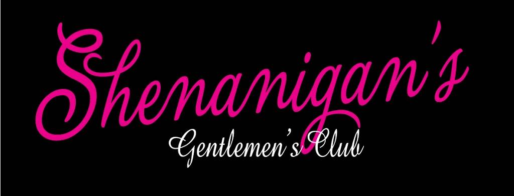 Shenanigans Gentlemens Club | night club | 2169 Central Ave, Schenectady, NY 12304, USA | 5183828786 OR +1 518-382-8786