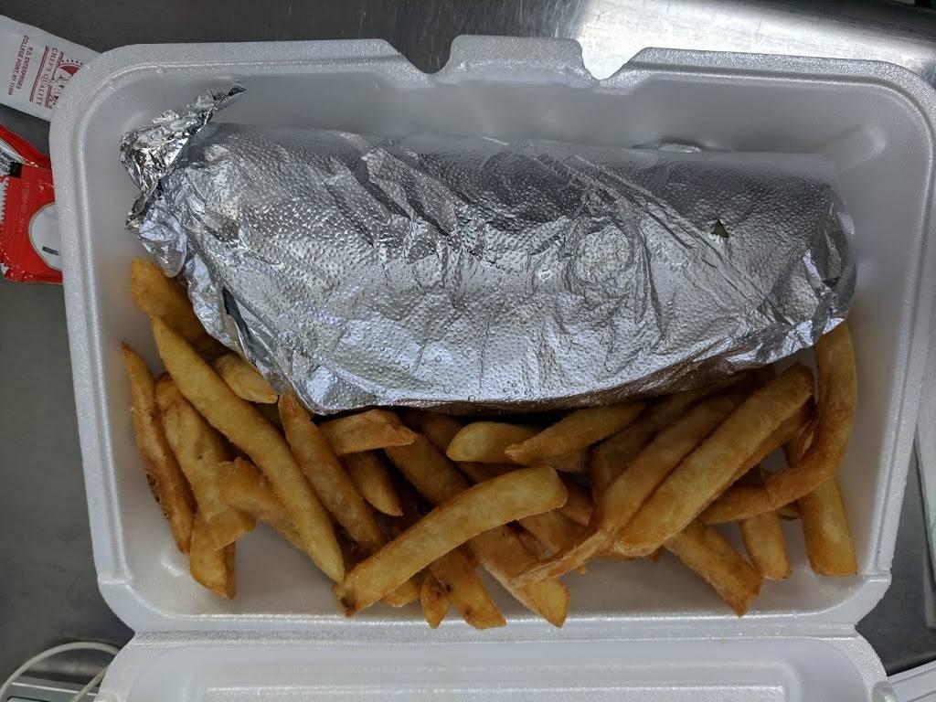 Satyr Grill | restaurant | 1109 Cypress Ave, Ridgewood, NY 11385, USA | 7184564745 OR +1 718-456-4745